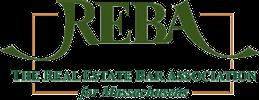 Reba The Real Estate Bar Association for Massachusetts